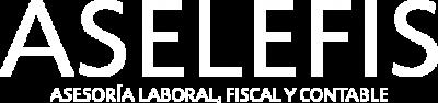 logotipo-blanco